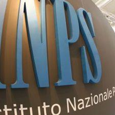 Bonus 600 euro, cassa integrazione e disoccupazione: ecco i chiarimenti dell'Inps per le imprese