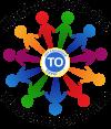 #InsiemeperTorino – Su Torino Fan uno spazio gratuito per le aziende del commercio: una pagina/articolo per presentare la propria attività e i servizi offerti. Ecco come essere presenti