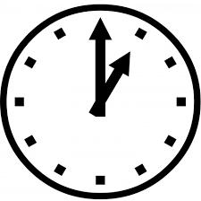Pubblici esercizi, in tutto il Piemontefino al 14 giugno chiusura obbligatoria entro l'una di notte. Asporto possibile solo fino alle 19 in alcune zone di Torino il 23, 24, 28, 29 e 30 maggio
