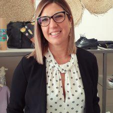 """Confesercenti Avigliana, Arianna Allais è la nuova presidente: """"Un gruppo di lavoro per sostenere il commercio"""""""