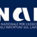 Confesercenti di Torino e Provincia</a><div class=