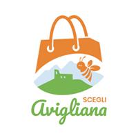 """Riparte """"Scegli  Avigliana"""": idee, iniziative e progetti per rilanciare la centralità del commercio locale"""