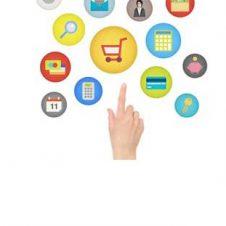 #eBay Day – Supporto all'#eCommerce per le piccole/medie imprese, lunedì 21 settembre dalle 14.00 alle 16.00. Organizza la Camera di commercio di Torino
