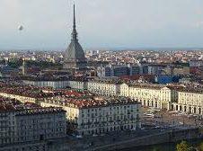 """Confesercenti: """"Per il turismo un 2020 disastroso in Piemonte. Quasi 5 miliardi di perdite, a rischio immediato oltre 12.000 imprese"""""""