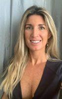 """Assohotel-Confesercenti, Giulia Beccaris è la nuova presidente provinciale: """"Alle istituzioni chiediamo più attenzione per il nostro settore messo in ginocchio dal Covid e una politica del turismo più efficace e incisiva"""""""