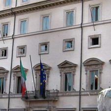"""Confesercenti: """"Dpcm blocchi, un nuovo duro colpo al commercio. In Piemonte un'ulteriore perdita di 500 milioni per i negozi e di 200 per la ristorazione"""""""