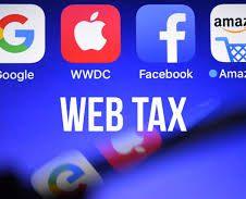 """Confesercenti: """"Web tax, finalmente una buona notizia per il commercio di vicinato. Bene l'annuncio della Regione Piemonte, è stata accolta la nostra proposta"""""""
