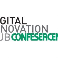 """""""Dalla trasformazione digitale alle innovazioni accessibili e sostenibili per i negozi di vicinato"""": domani alle 16 il webinar di Confesercenti. Partecipa anche tu"""