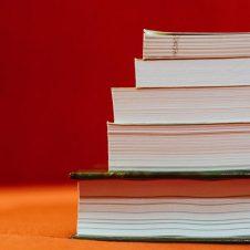 """Tax credit librerie, pubblicato l'elenco dei beneficiari 2020. Sil-Confesercenti: """"Riconosciuto il 100% delle spese sostenute, bene il potenziamento della misura"""""""