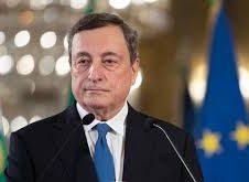 """Governo, Confesercenti: """"Da Draghi parole incoraggianti per turismo e autonomi, ma sulle attività da tutelare la politica si confronti con le parti sociali"""""""