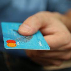 """Recovery Plan, dalla bozza """"esce"""" il Cashback ma resta in vigore: si ipotizzano soltanto correttivi"""