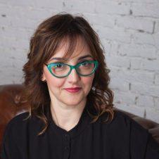 """Assoviaggi-Confesercenti, Irene Ciccarelli è la nuova presidente: """"Settore in ginocchio, accelerare le vaccinazioni per riprendere in sicurezza"""""""