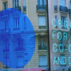 """L'Ocse all'Italia: """"La crisi rischia di aggravare le disuguaglianze"""""""