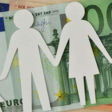 Lavoratori autonomi, al via l'assegno unico: a partire da luglio fino a 250 euro per ciascun figlio. Confesercenti prepara l'Isee necessario per ottenere il beneficio