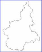 Piemonte zona bianca da lunedì 14 giugno: niente coprifuoco, all'esterno dei locali nessun limite di persone al tavolo, massimo sei all'interno
