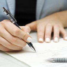 Consulenti finanziari, protocollo di intesa fra Anasf e Confesercenti per rafforzare la tutela della categoria