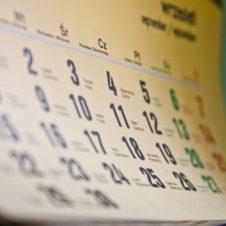 Confesercenti, a partire dal 17 settembre la sede di Torino chiusa al pubblico il venerdì pomeriggio