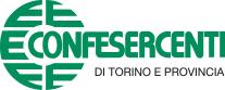 Confesercenti di Torino e Provincia